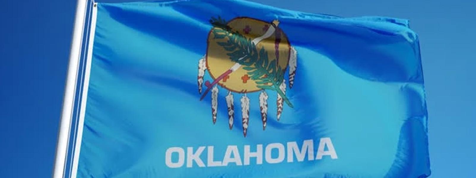 Oklahoma Suppressor Bill Passes a Critical Hurdle