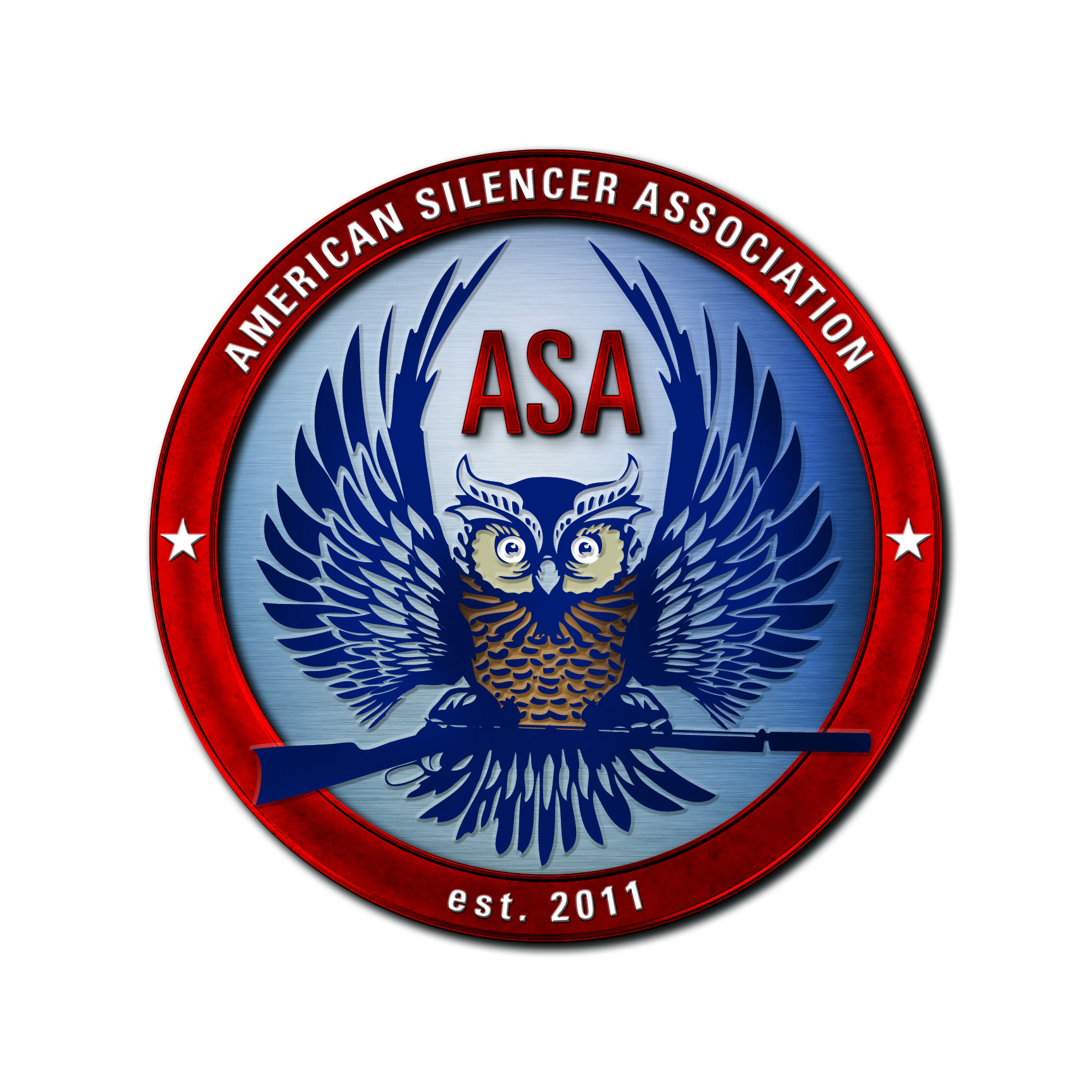 AMERICAN SILENCER ASSOCIATION STATEMENT ON ATF 41P