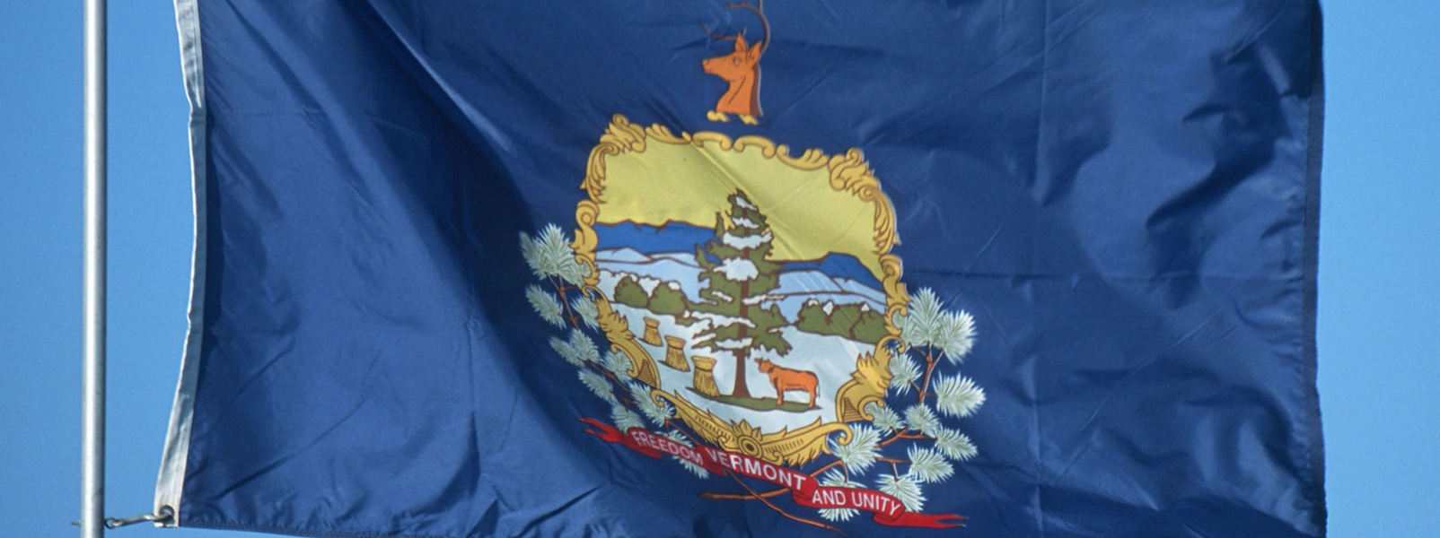Vermont Legislature Passes Bipartisan Bill To Legalize Suppressors
