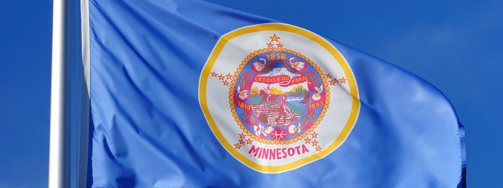 MINNESOTA BECOMES 40th STATE TO LEGALIZE SUPPRESSORS
