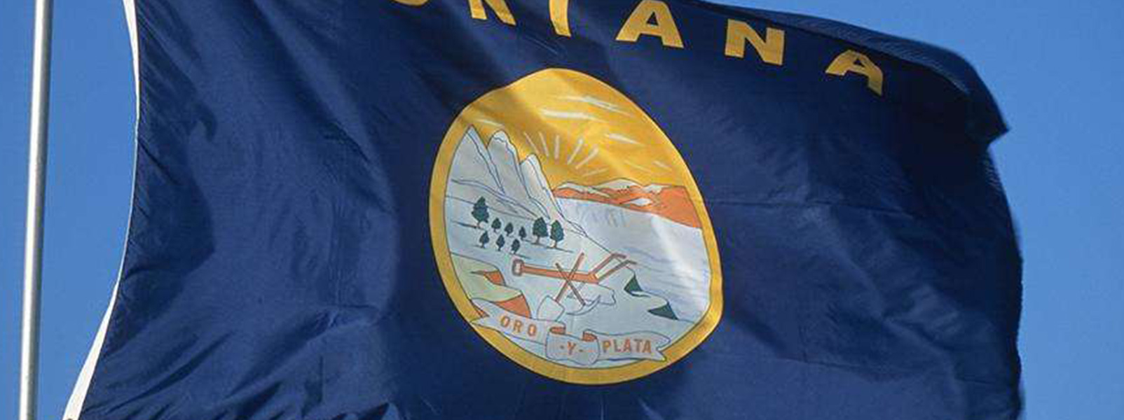 MONTANA: FULL GAME SUPPRESSOR HUNTING NOW LEGAL