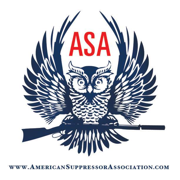 United We Stand: A Factual Review of the Hearing Protection Act From the Board of the ASA
