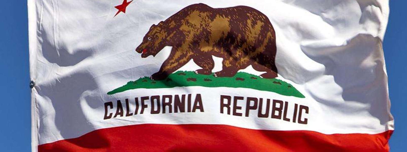 CALIFORNIA: SUPPRESSOR BILL SCHEDULED FOR HEARING