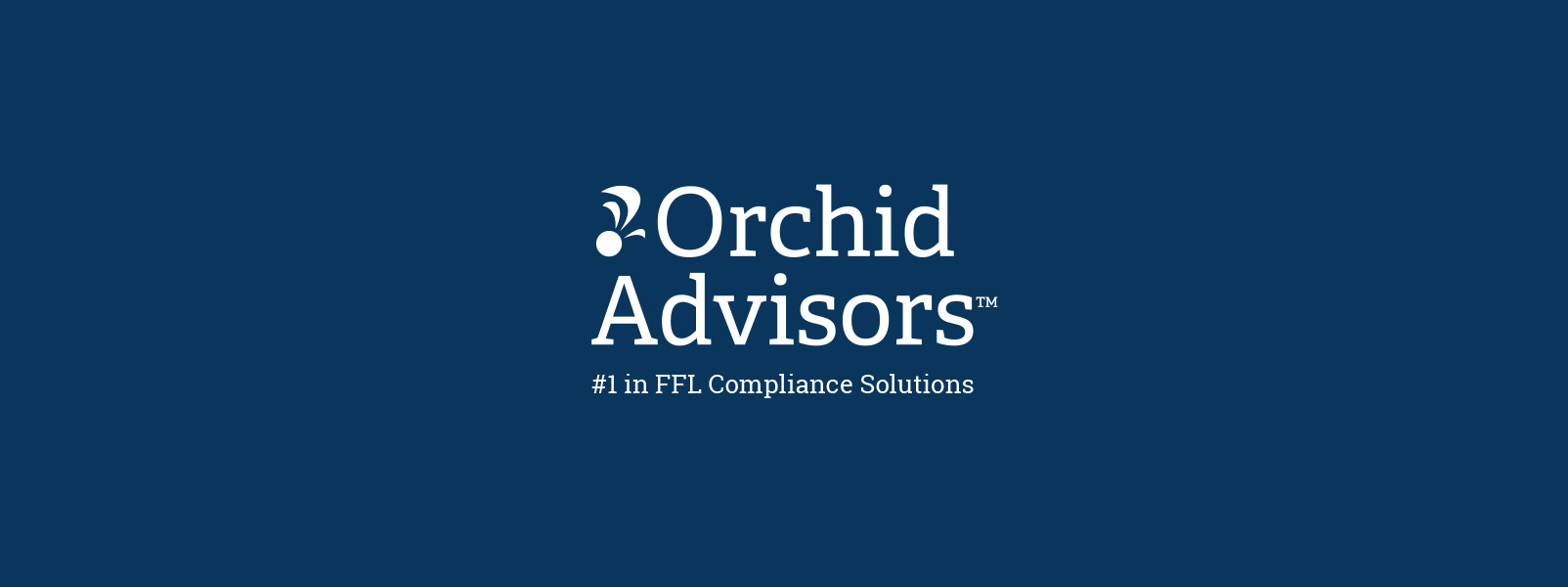 ORCHID ADVISORS BECOMES HOST SPONSOR OF ASA INDUSTRY FORUM