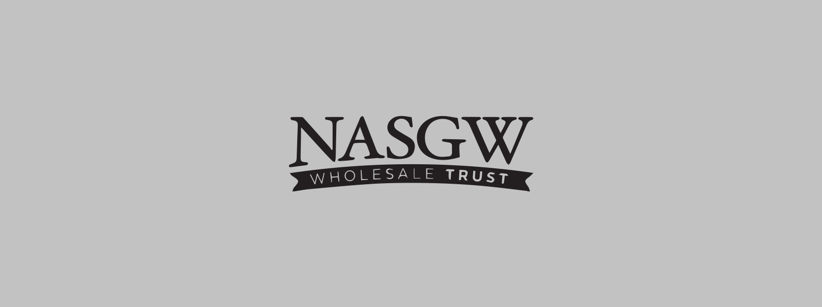NASGW RENEWS TIER 3 SPONSORSHIP OF ASA