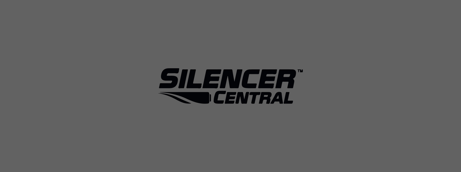 ASA Sponsor Dakota Silencer becomes Silencer Central