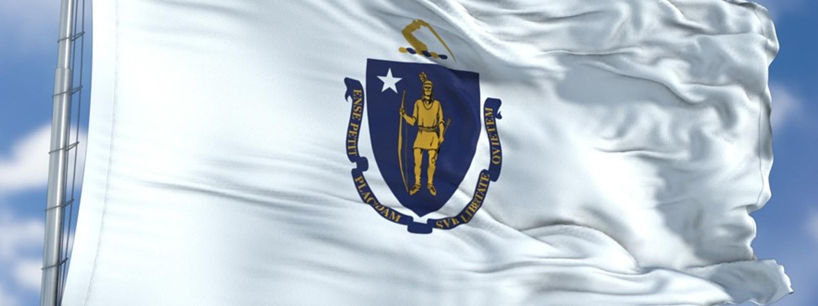 Massachusetts Alert – Support S. 1417 – Suppressor Legalization