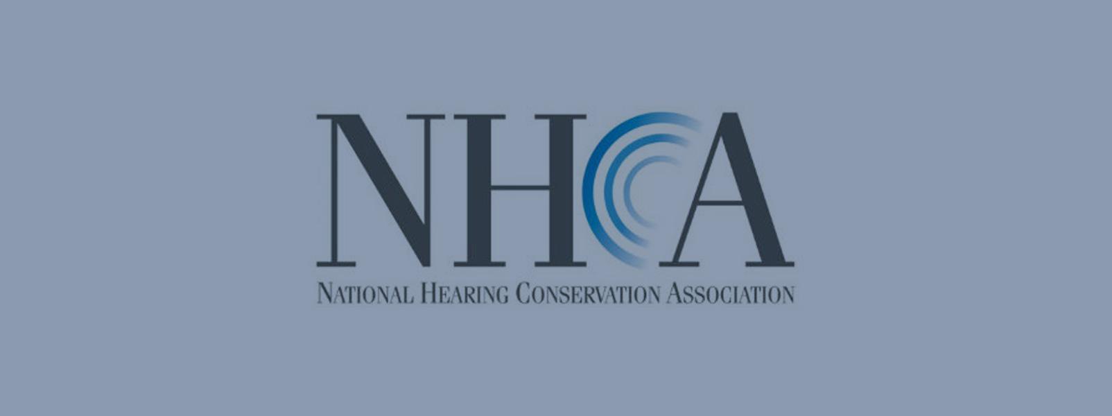 National Hearing Conservation Association: Suppressors An Important Hearing Conservation Tool