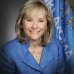 Governor_Mary_Fallin