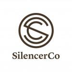 Silencerco Logo - New - 2015