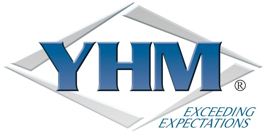 YHM_Logo_2014