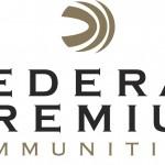 FedPremium872C (002)
