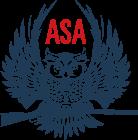 asa-header-logo