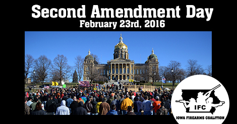 Legislative-Day-2016-copy