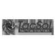 tac-sol-logo