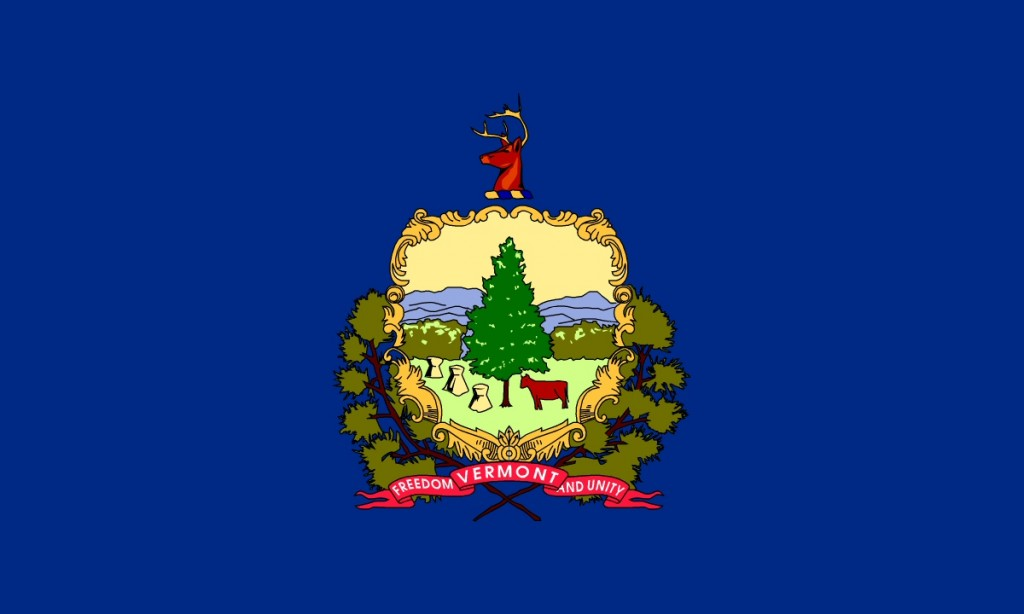 vermont-flag-large