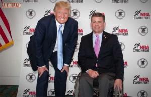 Donald-Trump-Graham-Hill-600x387
