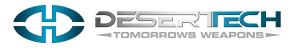 Desert-Tech-logo