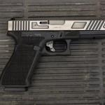 Glock 21 - 4